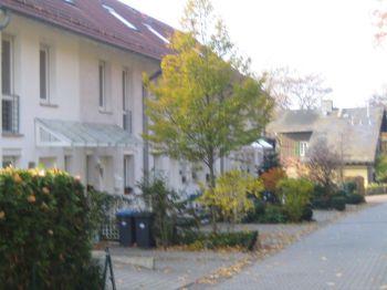 Doppelhaushälfte in Eschborn  - Eschborn