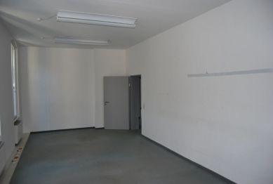 Etagenwohnung in Lemgo  - Lemgo