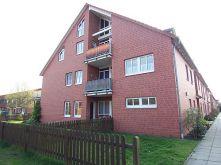 Etagenwohnung in Gifhorn  - Gifhorn