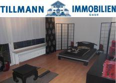 Etagenwohnung in Hochheim  - Massenheim