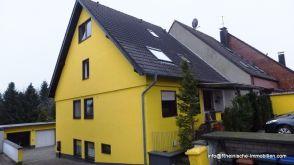 Maisonette in Bergisch Gladbach  - Herkenrath