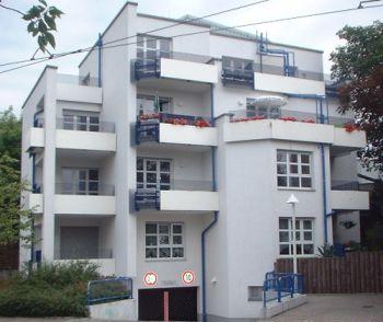 Wohnung in Markkleeberg  - Markkleeberg