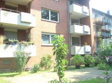 Dachgeschosswohnung in Duisburg  - Beeck