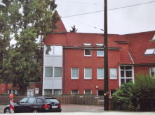 Wohnung in Hannover  - Kirchrode