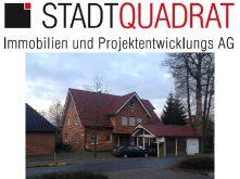 Doppelhaushälfte in Telgte  - Westbevern