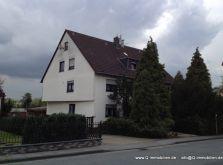 Etagenwohnung in Bergisch Gladbach  - Heidkamp