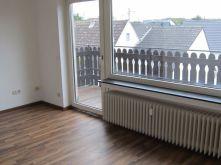 Dachgeschosswohnung in Köln  - Godorf