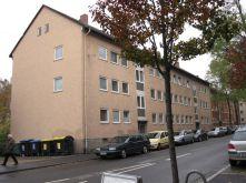 Etagenwohnung in Wiesbaden