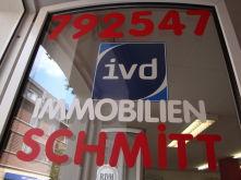 Etagenwohnung in Mannheim  - Feudenheim