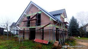 Einfamilienhaus in Odenthal  - Altehufe