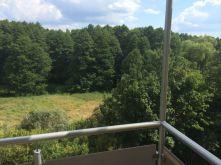Etagenwohnung in Hoppegarten  - Dahlwitz-Hoppegarten