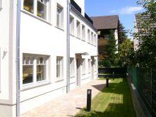 Erdgeschosswohnung in Sinsheim  - Sinsheim