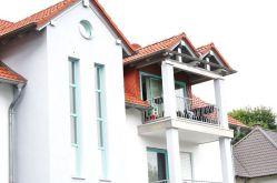 Etagenwohnung in Nonnweiler  - Kastel