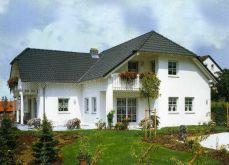 Einfamilienhaus in Ense  - Waltringen