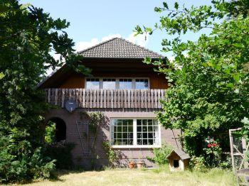 Wohnung in Reinstorf  - Wendhausen