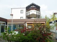 Wohnung in Mannheim  - Lindenhof