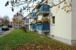 Wohnung in Riesa  - Pausitzer Delle