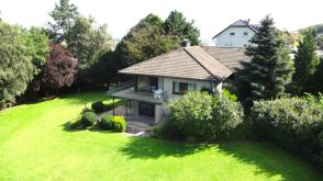 Bungalow in 							Bad Essen 							 - Lintorf