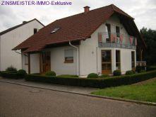 Sonstiges Haus in Eppenbrunn