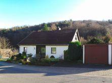 Einfamilienhaus in Johannesberg  - Breunsberg