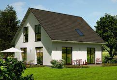 Einfamilienhaus in Zusmarshausen  - Zusmarshausen
