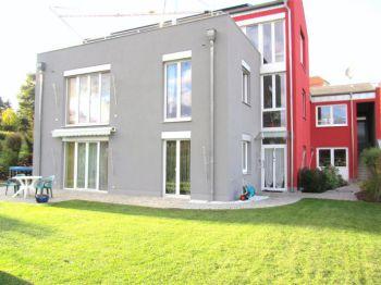 Zweifamilienhaus in Amberg  - Amberg