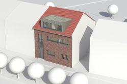 Wohnung in Coesfeld  - Coesfeld