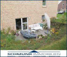 Souterrainwohnung in Rosengarten  - Nenndorf