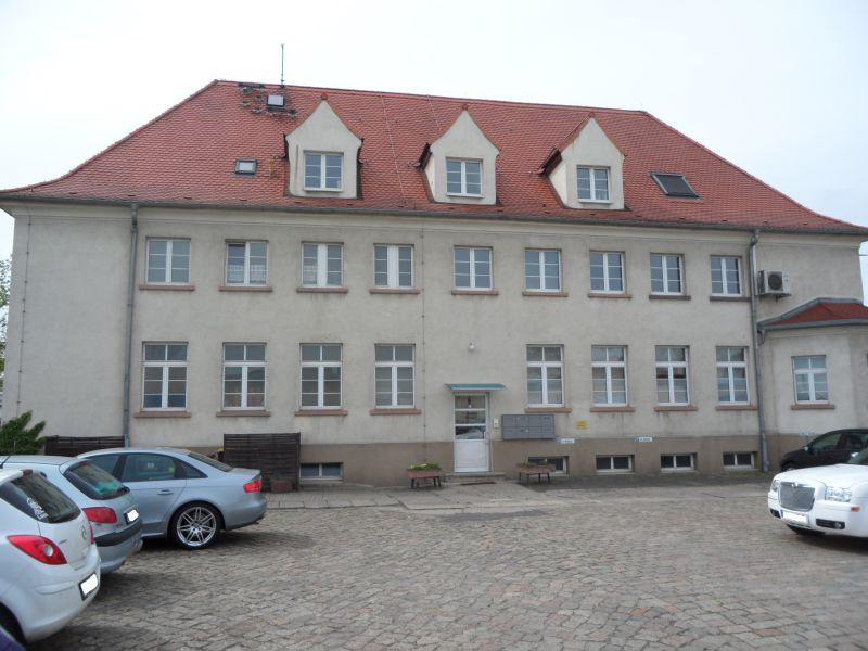 2 Raum B�ro Atelier K�che 90m� - Gewerbeimmobilie mieten - Bild 1