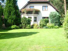 Einfamilienhaus in Michendorf  - Bergheide