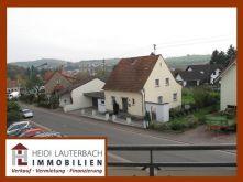Etagenwohnung in Waldböckelheim