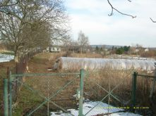 Land- und Forstwirtschaft in Werder  - Werder (Havel)