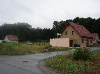 Wohngrundstück in Lage  - Hagen