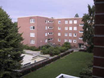 Wohnung in Osterholz-Scharmbeck  - Innenstadt