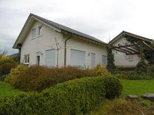 Einfamilienhaus in Windeck  - Rosbach
