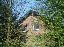 Dachgeschosswohnung in Bad Iburg  - Bad Iburg
