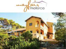 Villa in Alcudia