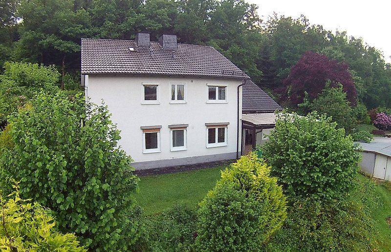 Haus kaufen in Siegen Oberschelden