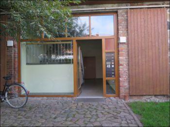 Erdgeschosswohnung in Karlsburg  - Karlsburg