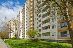 Wohnung in Berlin  - Marienfelde