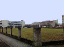 Wohngrundstück in Langen  - Industriegebiet