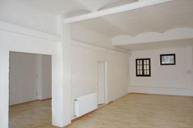 Ladenlokal in Berlin  - Gatow