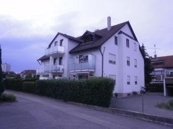 Maisonette in Augsburg  - Haunstetten