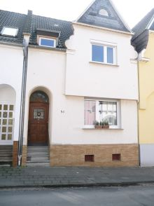 Einfamilienhaus in Bad Honnef  - Bad Honnef