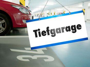 Garage in Duisburg  - Neumühl