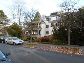Etagenwohnung in Hannover  - Kirchrode