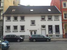 Mehrfamilienhaus in Hamburg  - Ottensen