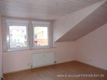 Dachgeschosswohnung in Weilmünster  - Wolfenhausen