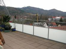 Etagenwohnung in Waldkirch  - Waldkirch