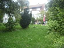 Etagenwohnung in Lichtenstein  - Honau
